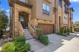 6533 Hill Dr - Photo 34