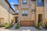 6533 Hill Dr - Photo 35