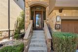 6533 Hill Dr - Photo 36
