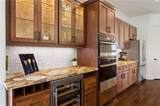 6533 Hill Dr - Photo 8