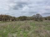 169 Western Oaks St - Photo 1