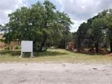 21607 Cardinal Ave - Photo 1