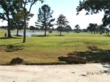 Lot 5 Eagle Point Dr - Photo 22