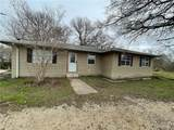 8263 State Park Rd - Photo 1