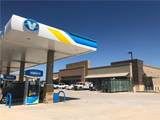 6081 Fm 1660 Highway - Photo 1