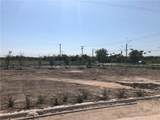 6081 Fm 1660 Highway - Photo 3