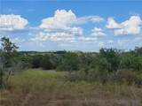 Lot 51 Hilltop Springs Ranch - Photo 1