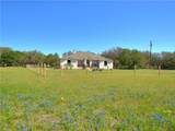1270 County Road 233 - Photo 1