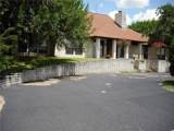 552 County Road 1030 - Photo 1