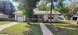 395 Davilla Ave - Photo 1