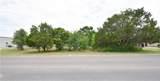 4313 Sherwood Dr - Photo 1
