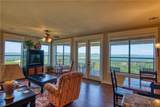 17708 Maritime Point Dr - Photo 3
