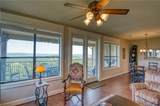 17708 Maritime Point Dr - Photo 4