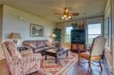 17708 Maritime Point Dr - Photo 5