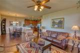 17708 Maritime Point Dr - Photo 6