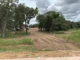 3907 Hwy 290 E Freeway - Photo 1