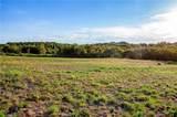204 Oxen Valley Way - Photo 5