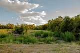 204 Oxen Valley Way - Photo 6