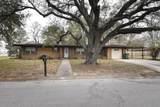 301 Calhoun Dr - Photo 1