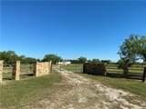 512 Terra Alta Ranch Rd - Photo 1