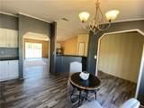 512 Terra Alta Ranch Rd - Photo 12