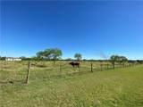 512 Terra Alta Ranch Rd - Photo 17