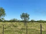 512 Terra Alta Ranch Rd - Photo 18