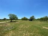 512 Terra Alta Ranch Rd - Photo 19