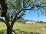 512 Terra Alta Ranch Rd - Photo 2