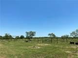512 Terra Alta Ranch Rd - Photo 20