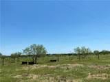 512 Terra Alta Ranch Rd - Photo 21