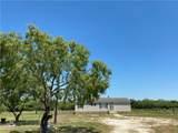 512 Terra Alta Ranch Rd - Photo 26