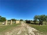 512 Terra Alta Ranch Rd - Photo 27