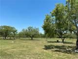 512 Terra Alta Ranch Rd - Photo 3