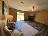 512 Terra Alta Ranch Rd - Photo 8