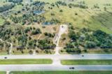 +/- 21 acres Highway 290 - Photo 3