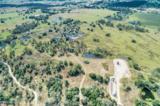 +/- 21 acres Highway 290 - Photo 5
