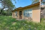 5300 Lohmans Ford Rd - Photo 32