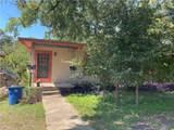 614 Highland Ave - Photo 1