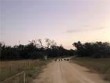 2867 Farm To Market 1376 - Photo 30