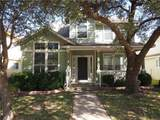 400 Bandstand Ln - Photo 1