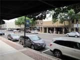 278 San Antonio St - Photo 26