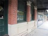 278 San Antonio St - Photo 31
