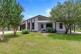 9201 Evelyn Rd - Photo 1
