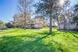 4553 Rocky Creek Manor - Photo 1