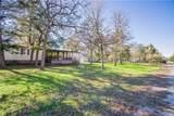 4553 Rocky Creek Manor - Photo 2