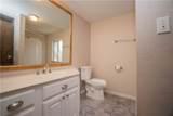 4553 Rocky Creek Manor - Photo 24