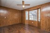 4553 Rocky Creek Manor - Photo 30