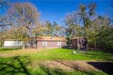4553 Rocky Creek Manor - Photo 4