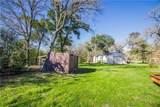 4553 Rocky Creek Manor - Photo 5